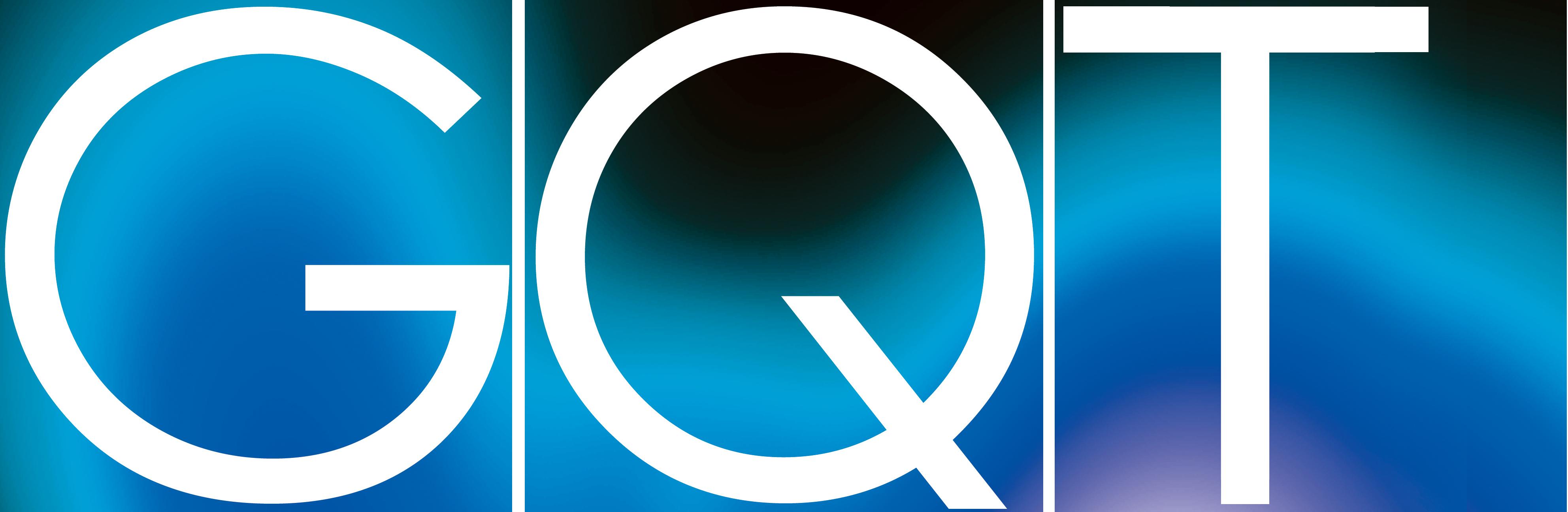 Logo GQT