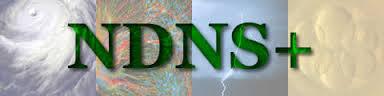 Logo NDNS+