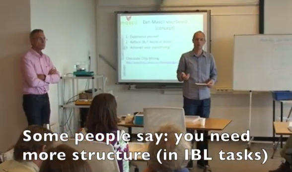 ibl.png