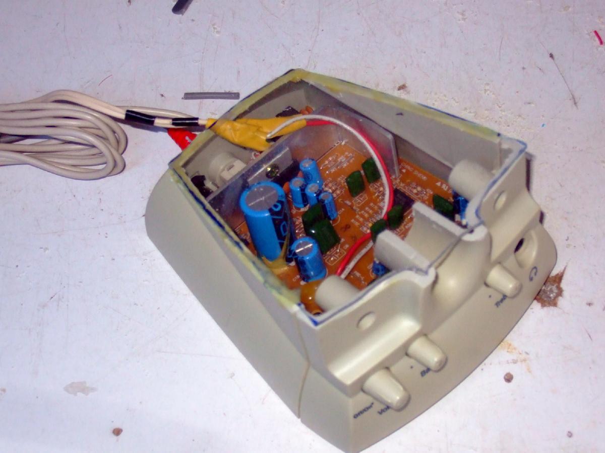 Tda Anfi Tda Wzmacniacz furthermore Pa Pcb Top additionally Xa Class A Integrated  lifier Xa Ne further Sansui Ba further Maxresdefault. on transistor power amplifier circuit