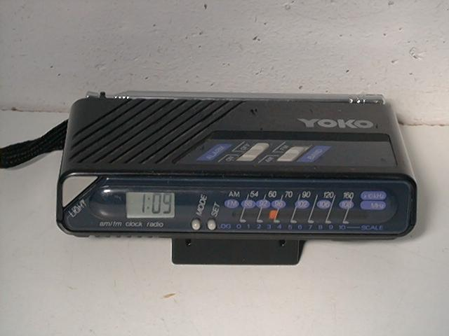 clock radio with Yoko223 on Nature 20Sound 20Clock 20Radio furthermore Database further Tq likewise P 6619 Discontinued Samsung Ypk3 Portable Mp3 Player With Fm Radio moreover Tq.