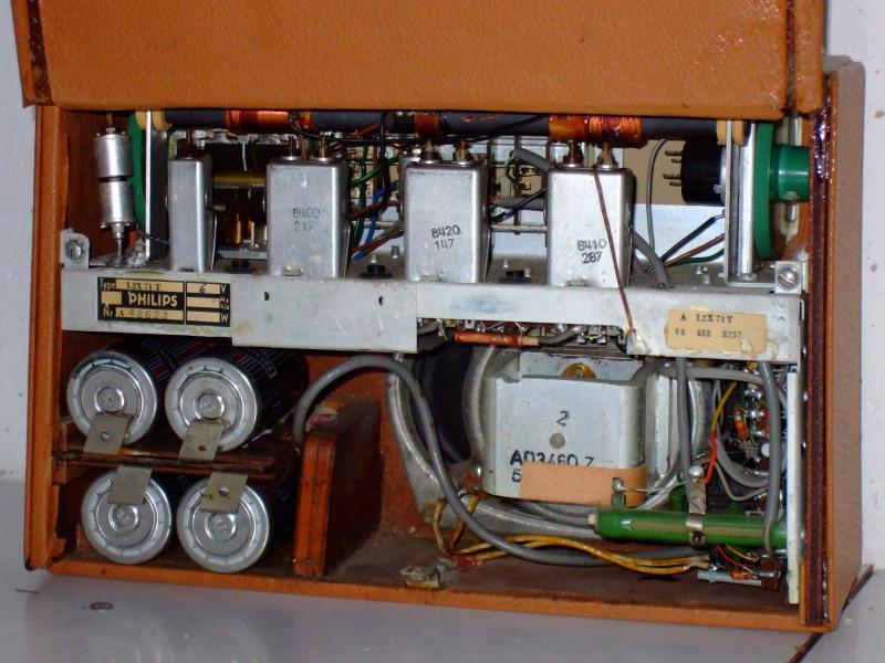 Gerard's Philips L3X71T
